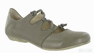 Josef Seibel Fiona 04 http://www.robineltshoes.co.uk/store/product/169500/Josef-Seibel-Fiona-04-87204-Ladies-Ghillie-Style-Slip-On-Casual-Shoe/ #ss15 #2015 #RobinEltShoes #josefseibel #shoes #womens #womensshoes #womensstyle #womensfashion #womenssummer #summer #spring #holidays #summerholidays #flatshoes #knots #flats #stone #ghillieshoes