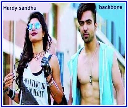 Mr Jatt Provides Free Download Latest Punjabi Music Videos Movies Ringtones Sms Shayari Many More Exclusive Stuff For Download Movies Movies Mobile Music