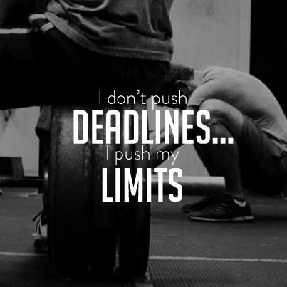 fitness motivation bodybuilding  fitness motivation