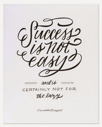 Success... https://www.facebook.com/psg.ie #success #life #work