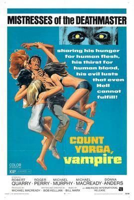 Download Count Yorga, Vampire Full-Movie Free