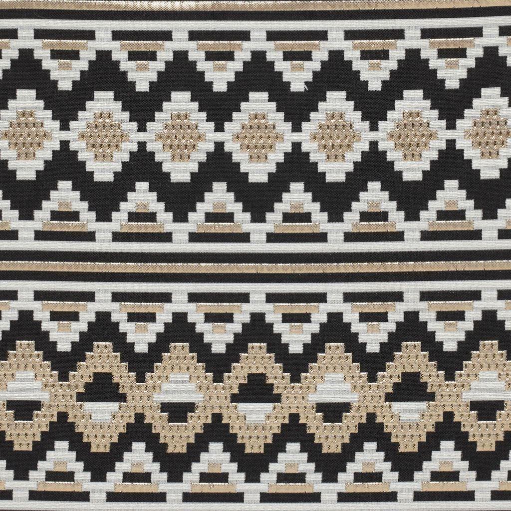 mondial tissus montpellier maison cousu mondial tissu paris by caem with mondial tissu amazing. Black Bedroom Furniture Sets. Home Design Ideas