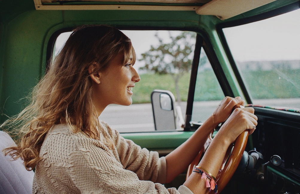 road trip! MW email : 10 Must have items for a stylish road trip.