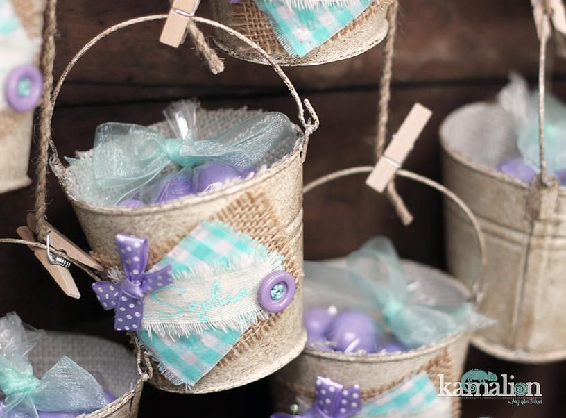 wedding shower candy buffet ideas%0A Explore Rustic Baby Showers  Candy Bars  and more