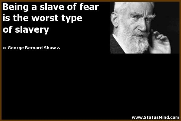 Slavery Quotes Pro Slavery Quotes  Quote Addicts  Slaveryany Other Name  All .