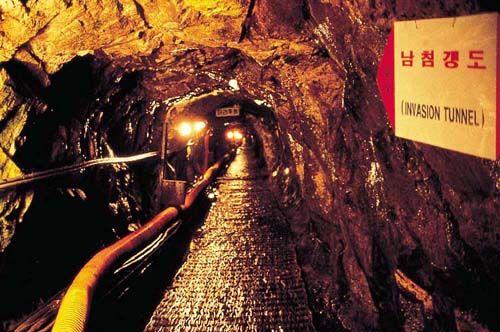 tunnel3-2.jpg 500×332 pixels