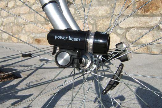 Best Bike Lights For Safe Biking Even At Night Bike Lights Bike