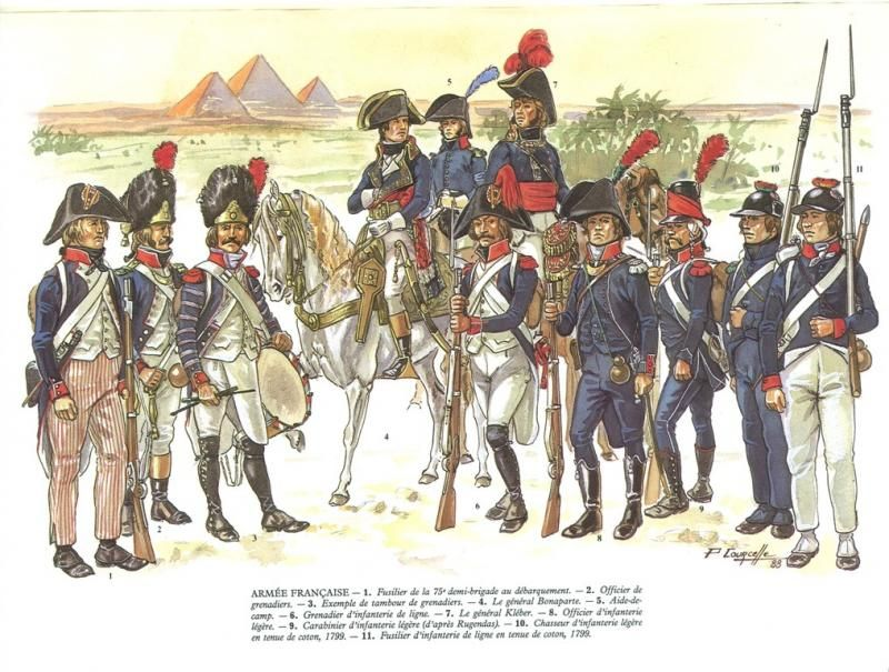 the success of french revolutionary army Guerrilla warfare: guerrilla warfare, type of warfare fought by irregulars in fast-moving, small-scale actions against orthodox military and police forces and, on occasion, against rival.