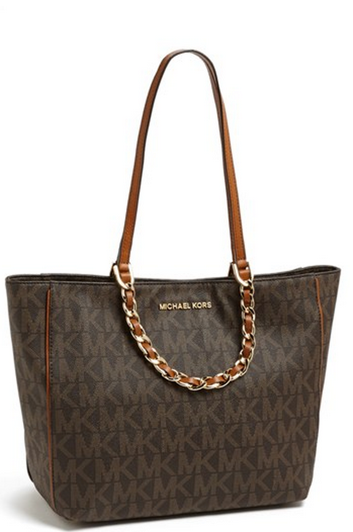 michael kors 33 off sale at nordstrom 2 7 14 dreamin with babsy rh in pinterest com