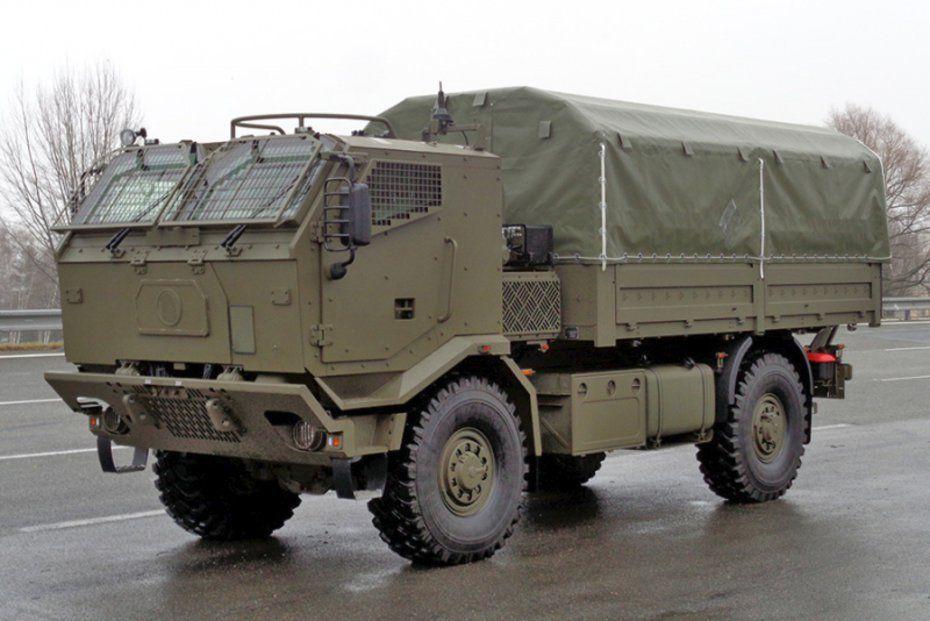 「Tatra Force」的圖片搜尋結果