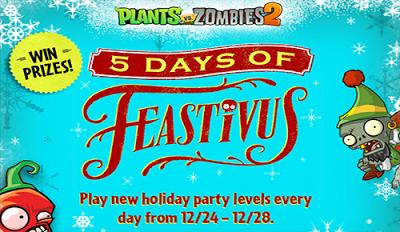 plants vs zombies 2 jugar