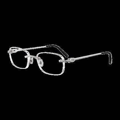 035b0b7e65c8 C Decor metal - Platinum finish metal - Fine Prescription glasses for men  and for women - Cartier
