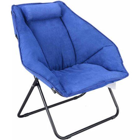 Pleasing Soft Plush Hexagon Chair Available In Multiple Colors Blue Pdpeps Interior Chair Design Pdpepsorg