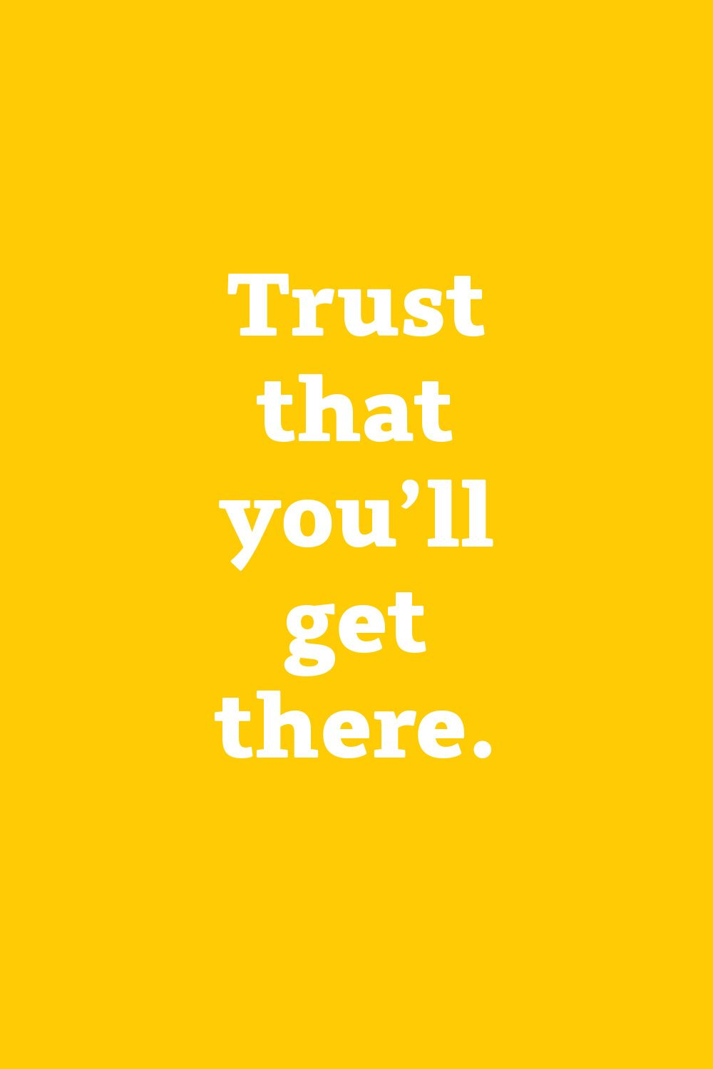 Sun Life. Your trusted partner.