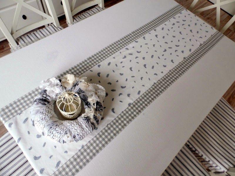 judys dies und das tischl ufer sets n hen. Black Bedroom Furniture Sets. Home Design Ideas
