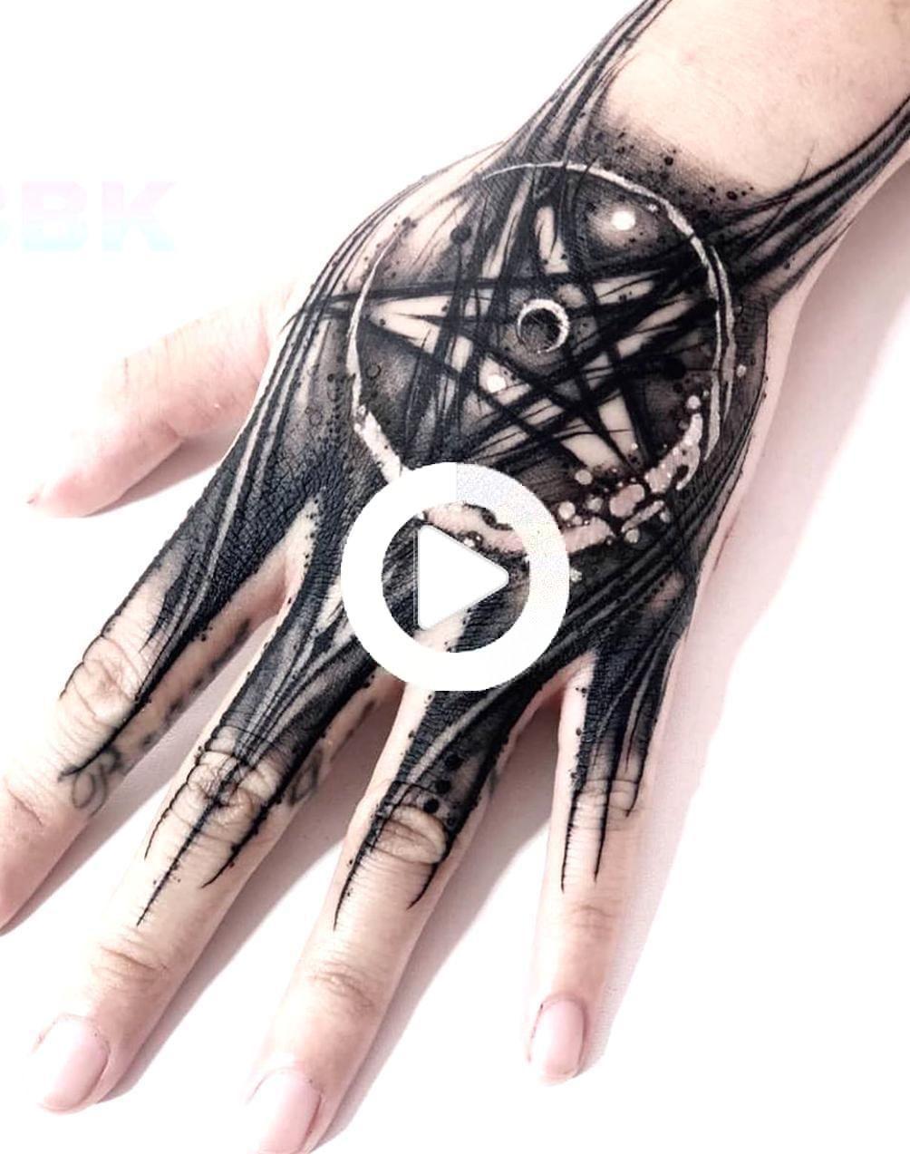 Pin en el lado tatuajes