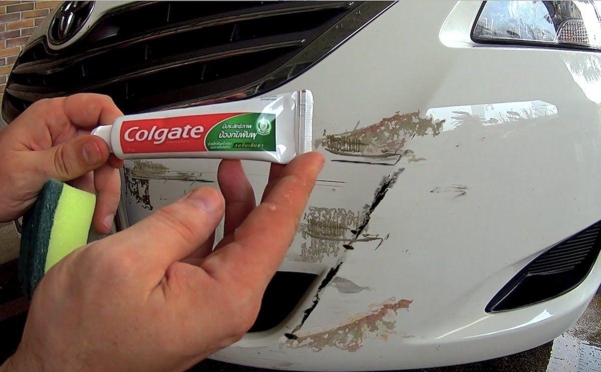 3f4c912535e6576f0ffeeb34e5b506b7 - How To Get Rid Of Road Rash On Car