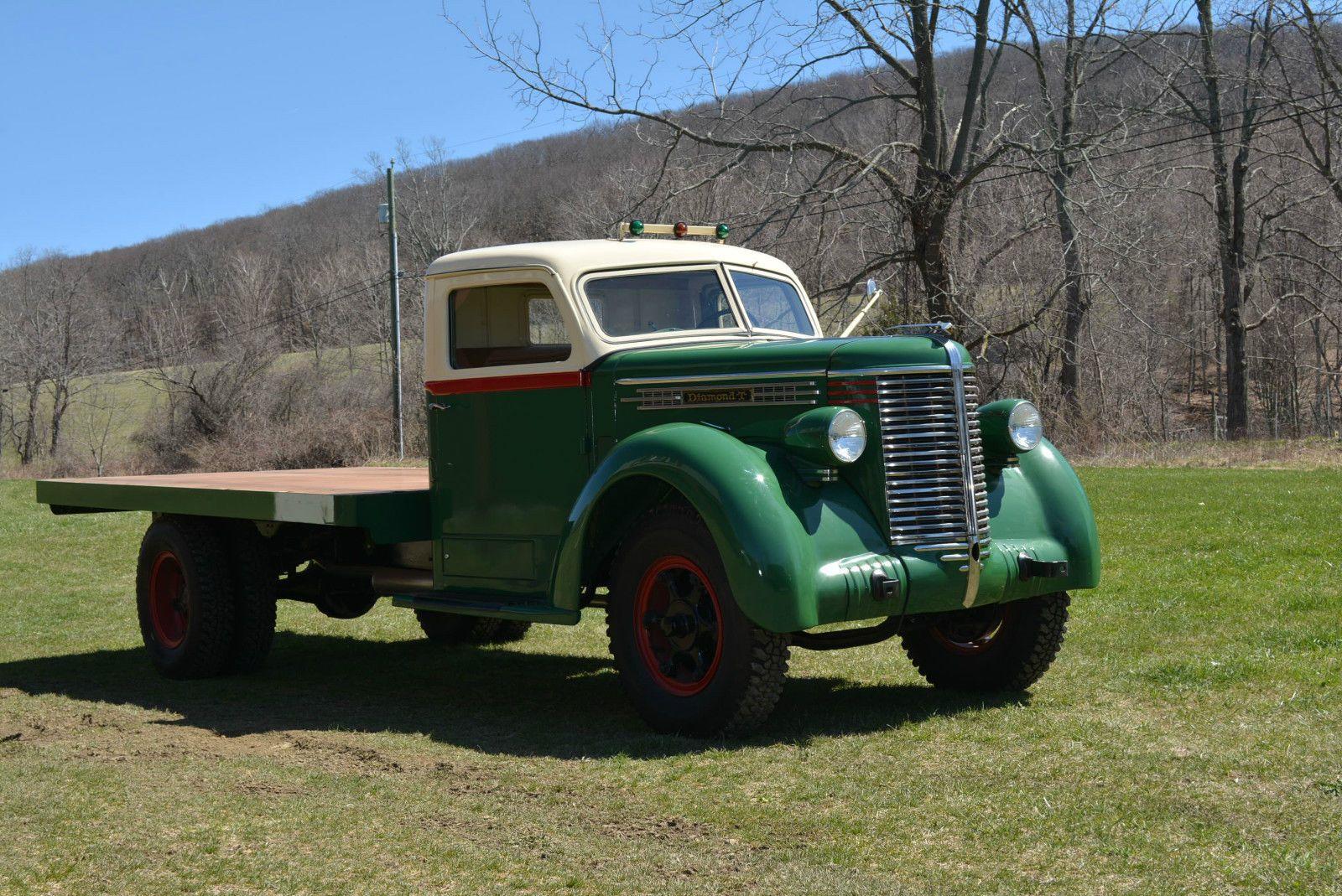 Other Makes 306S | Vehicles | Pinterest | Trucks, Farm
