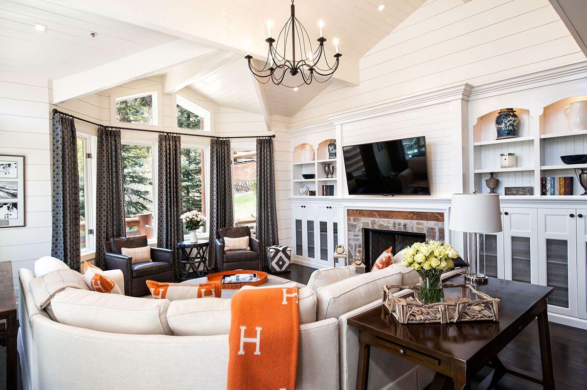 Browse more interior design ideas at: https://artplanat ...