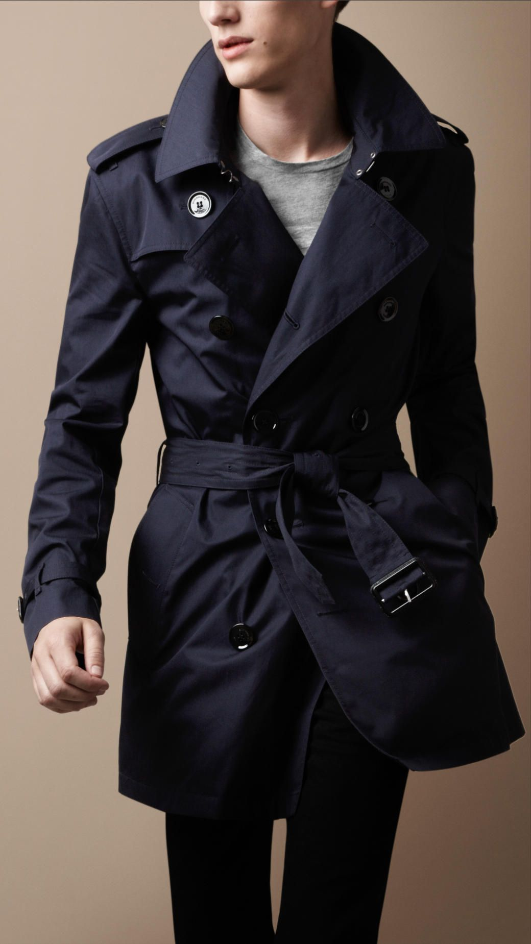 burberry brit homme in 2019 burberry trench coat burberry trench burberry outfit. Black Bedroom Furniture Sets. Home Design Ideas