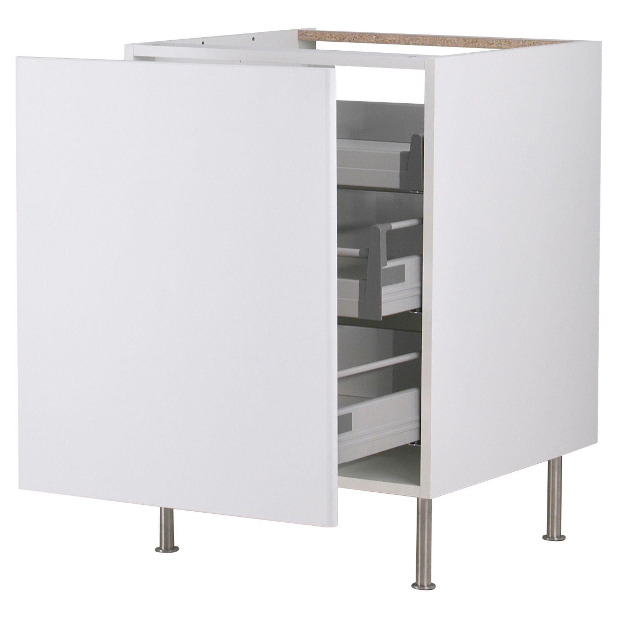 Ikea Nederland Interieur Online Bestellen Onder Kast Ikea Opslag