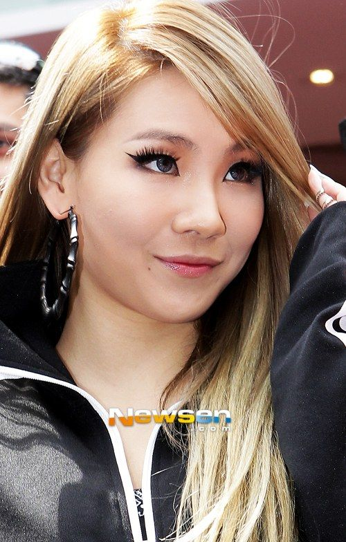 CL lee chaerin | Lee chaerin, 2ne1, South korean idol