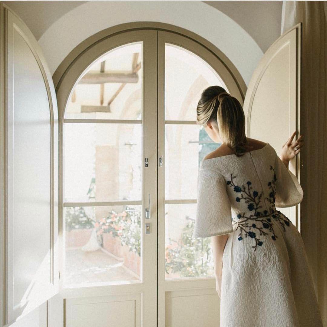 Gabriellamagalhaes vestidodenoiva wandaborges weddingdress