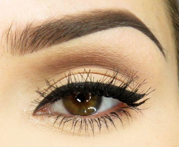 eyebrows on fleek - Google Search