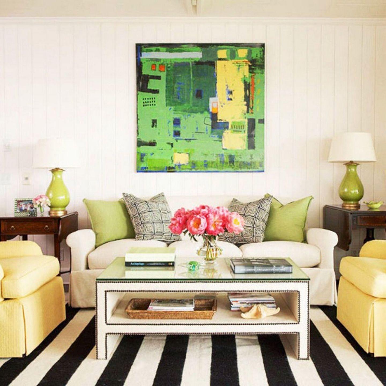 Simple house interior design ideas  ideas and tips interior design living room simple house of cheap