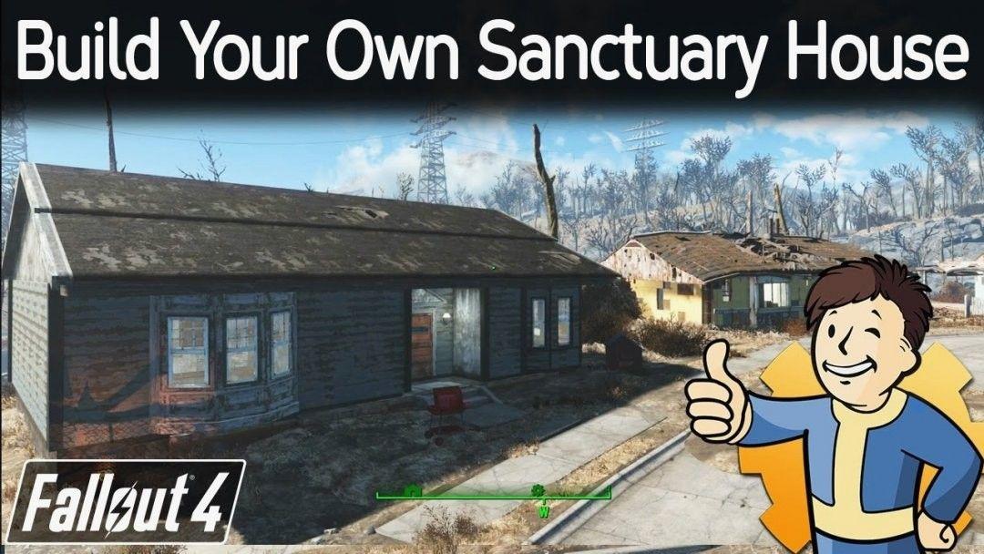 Make Your Dream House Games Sanctuary House Sanctuary House Games