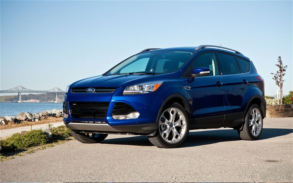 Pin By Scott Brawley On Ford Escape Ford Motor Ford Escape Ford Motor Company