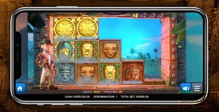 Indianas quest квест индианы игровой автомат описание