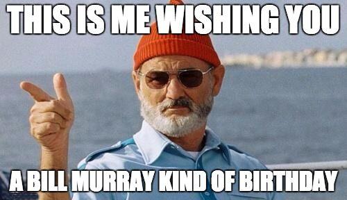 Happy Birthday Funny Meme Images : Happy birthday meme birthday meme happy birthday