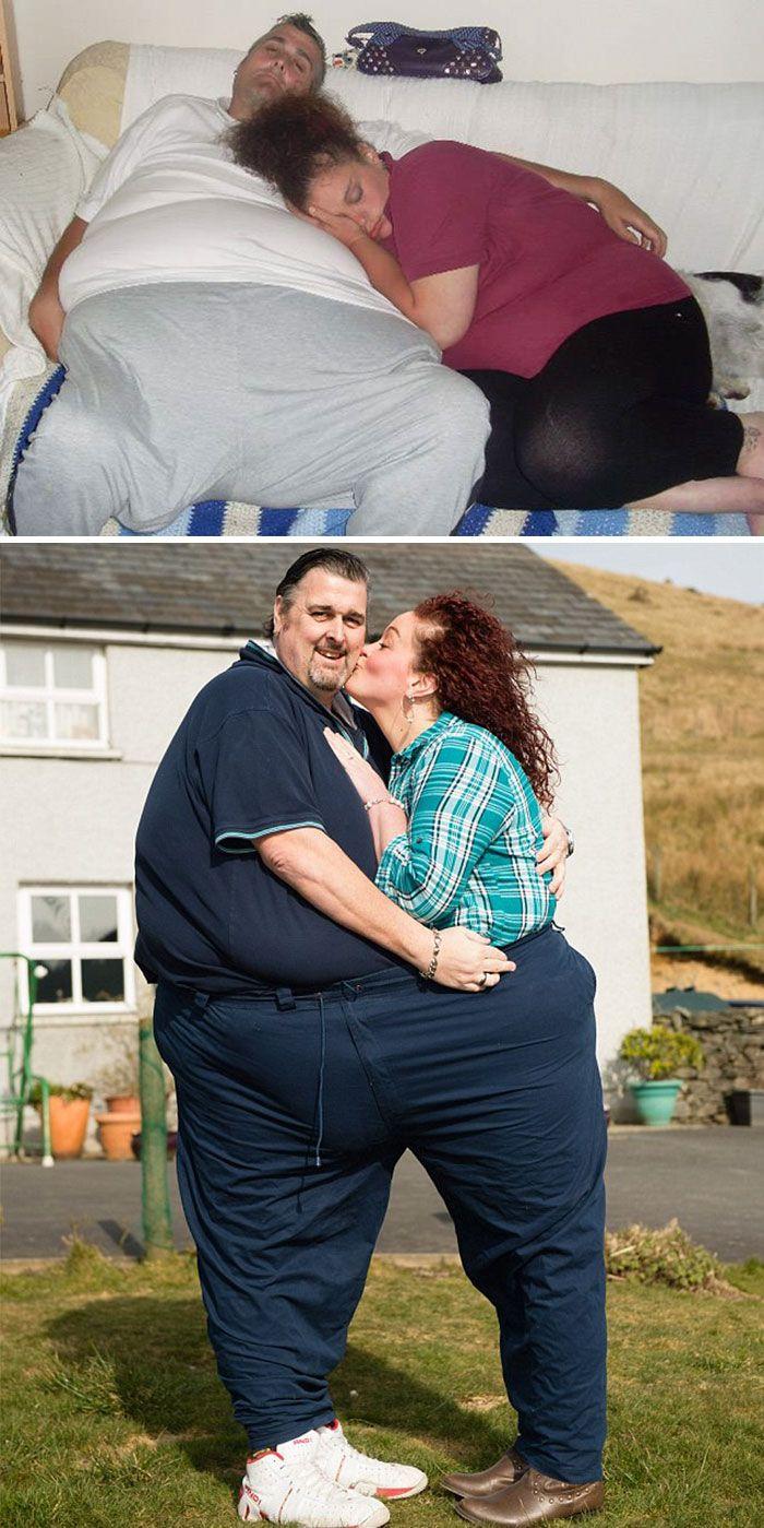 Man weight loss tips in hindi photo 1