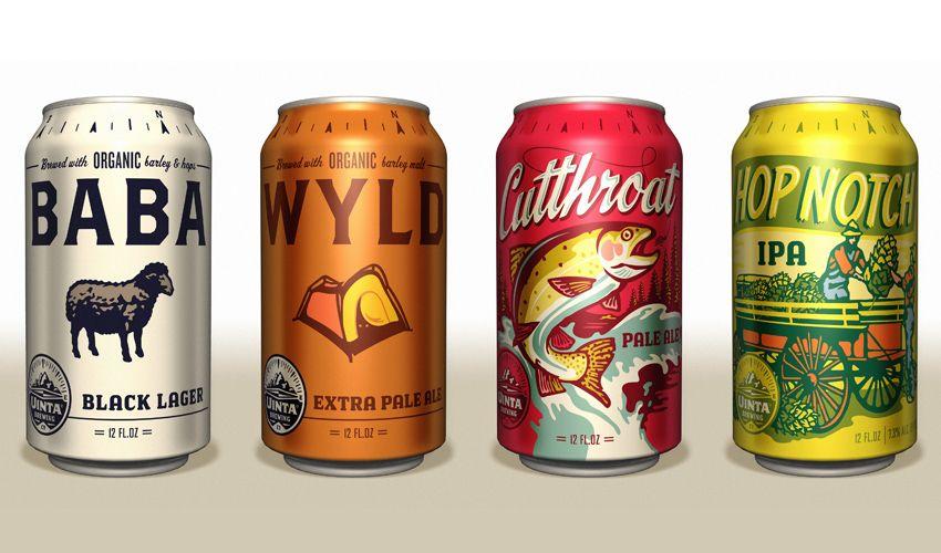 5 best craft beer brands the official tabsprint blog for Best craft beer brands