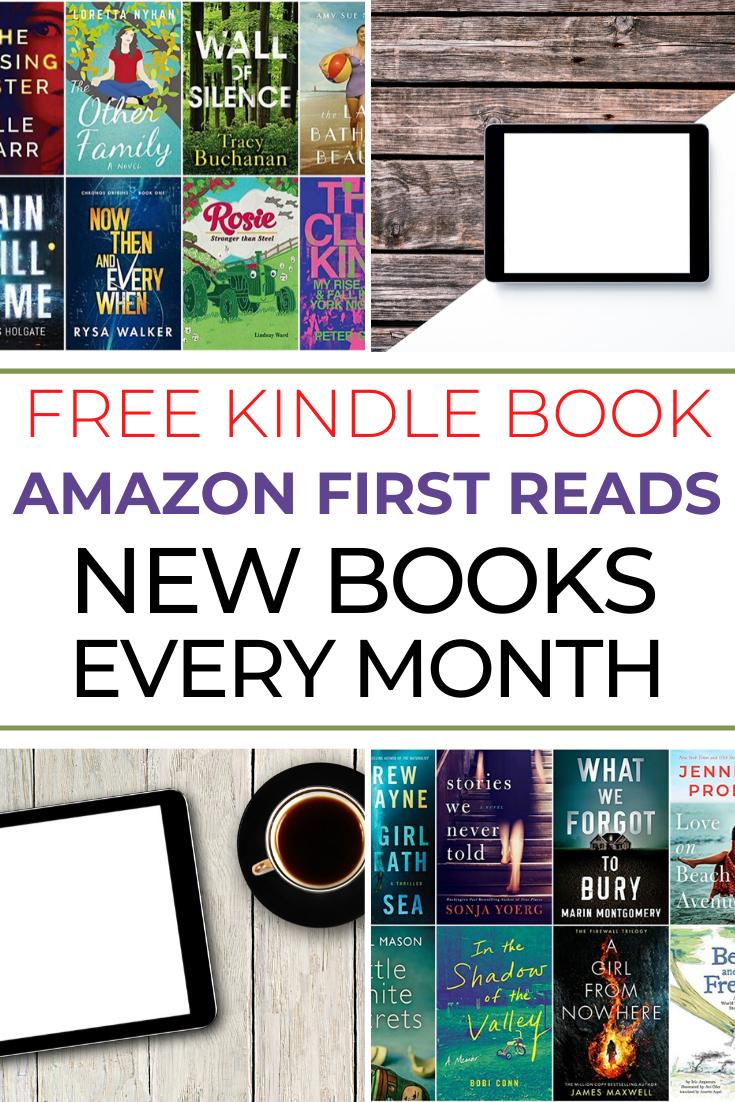 See Mom Click Books See Mom Click In 2020 Amazon Kindle Books Free Kindle Books Kindle Books