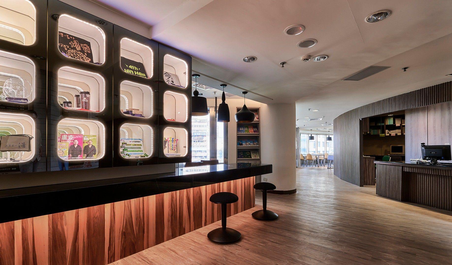 Professional Office Design Office Space Interior Design Find