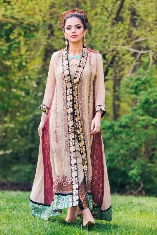 3d85a02d8 wedding clothes for girls 2016