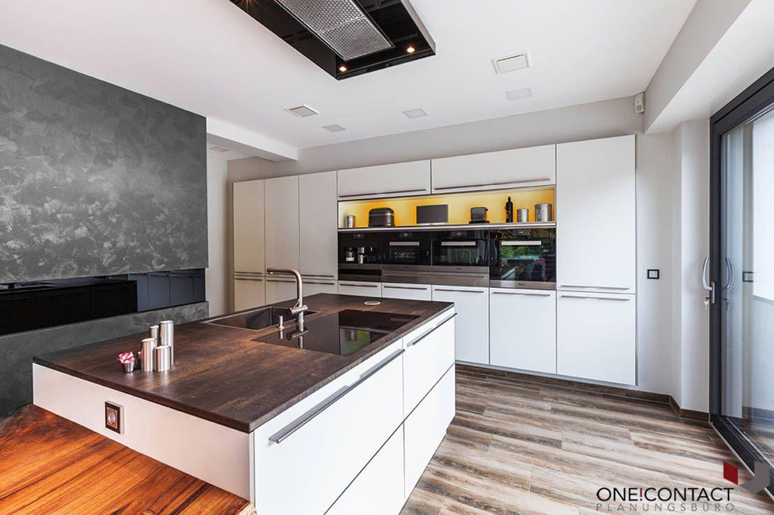 Highlights in der Küche: 8 tolle Ideen, Akzente zu setzen ...
