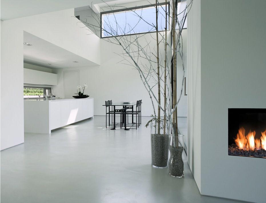 Witte Marmoleum Vloer : Marmoleum vloer vloeren pinterest vloeren zoeken en google