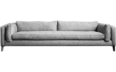 Montauk Sofa Collection | Harris sofa  sc 1 st  Pinterest : harris sectional - Sectionals, Sofas & Couches