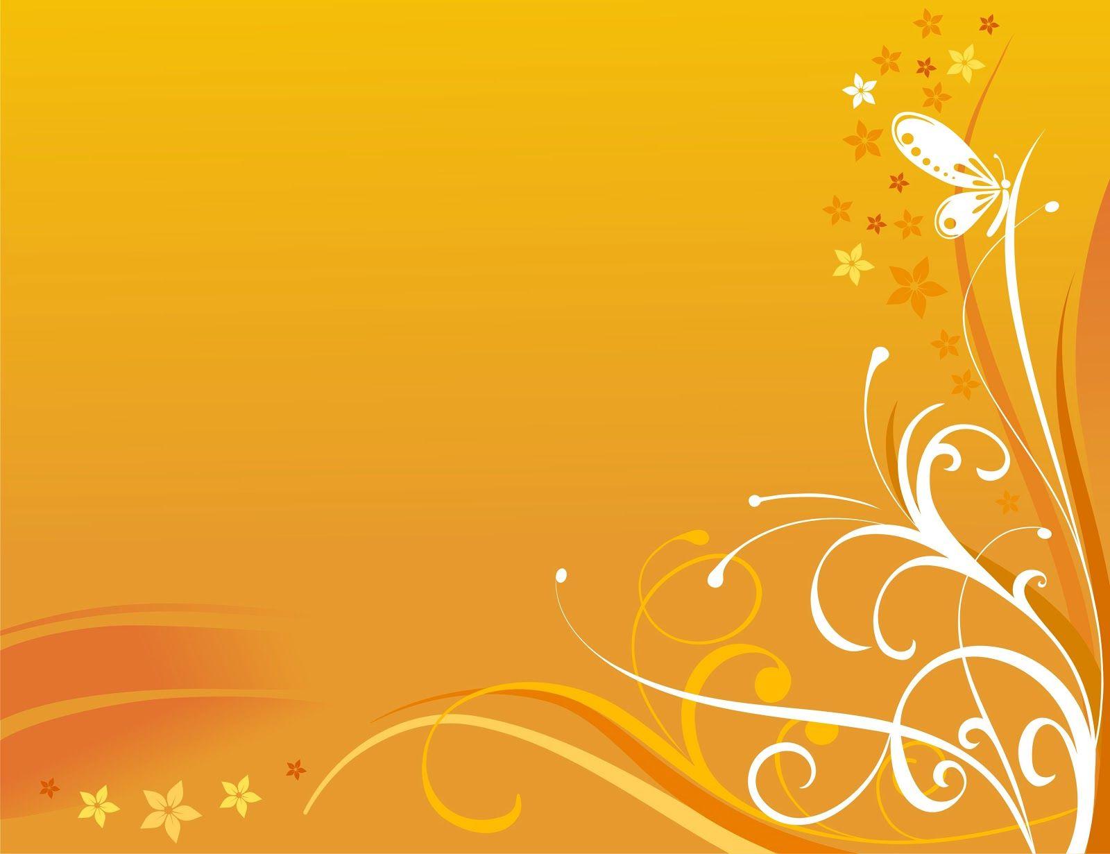 f5091d0602e75 Fondos Abstractos Corel Draw - Wallpaper Hd Para Bajar Gratis 3 HD  Wallpapers