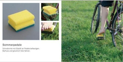 (93) Reutilizar objetos cotidianos! - Taringa!