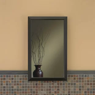 Find The Perfect Bronze Medicine Cabinets Wayfair In 2020