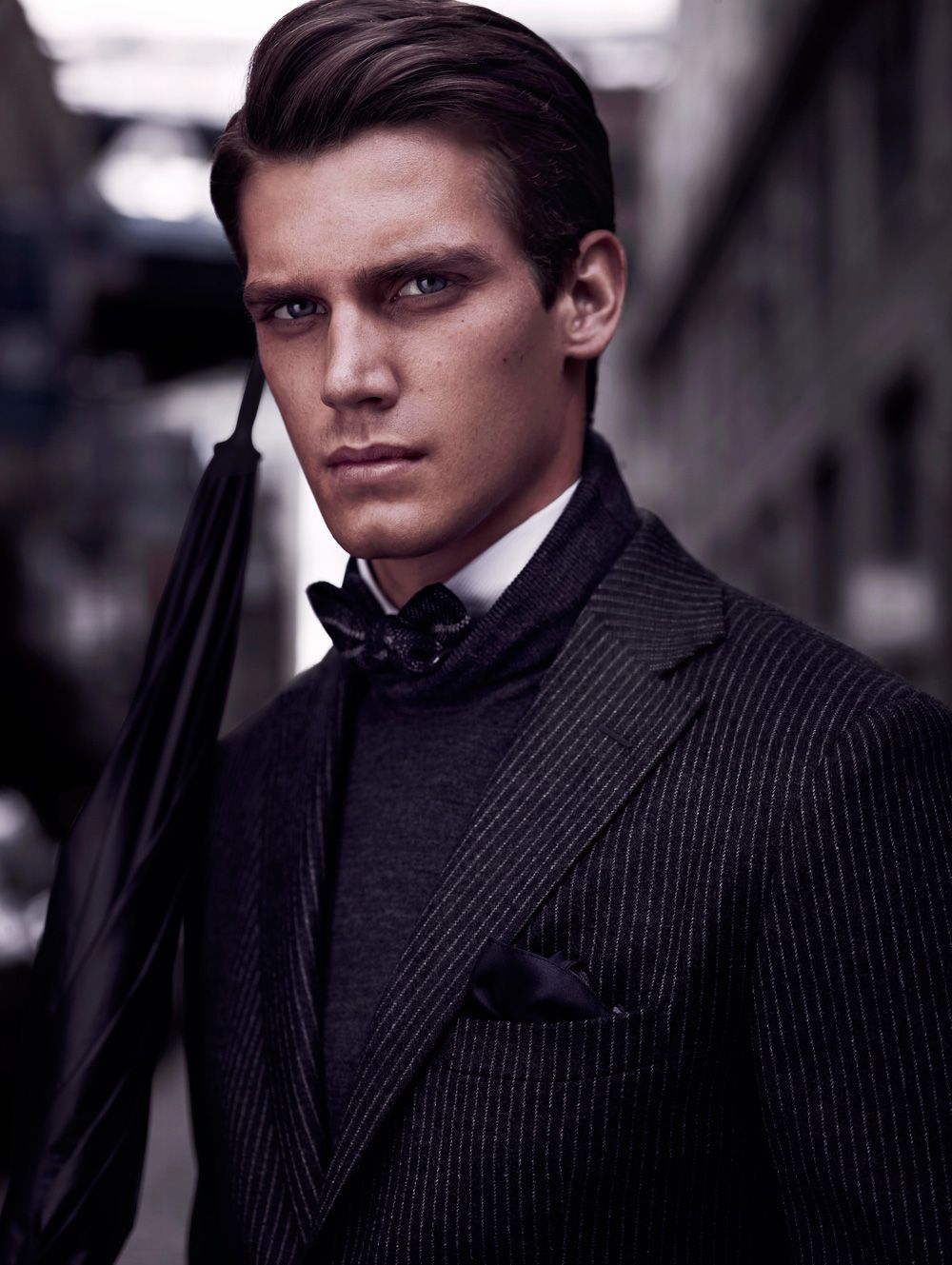 Sean harju male models pinterest man style