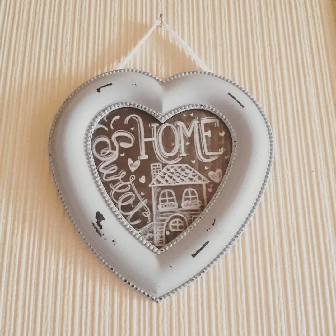 Casa Dolce Casa Roma home #sweet #homesweethome #casadolcecasa #casa #chabbychic