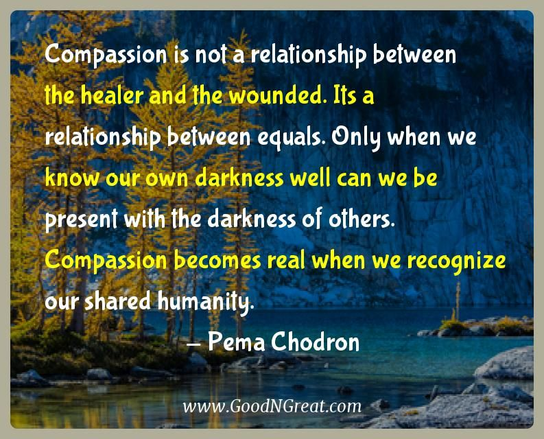 Pema Chodron Quotes Glamorous Image Result For Pema Chodron Quotes  Inspiring Quotes