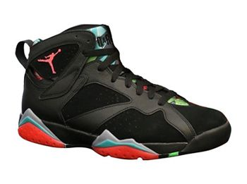 Nike Air Jordan 7 Retro 30th Anniversary Marvin The Martian
