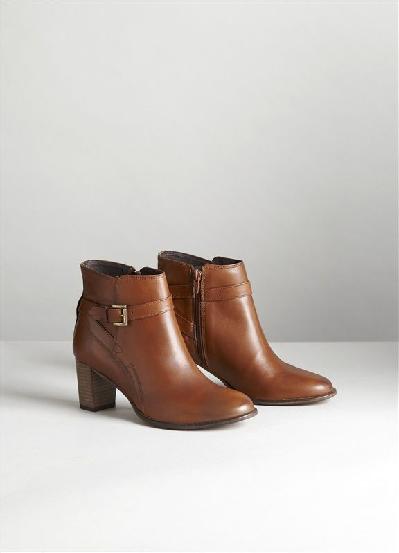 Boots Shoes Femme Talon À Pinterest Marron noir Cuves rAqrRg7