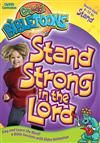 kids will learn six key New Testament passages